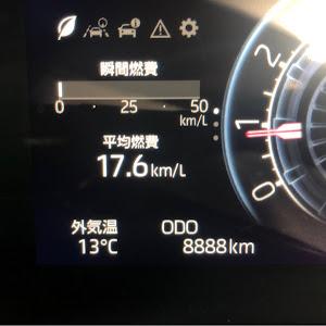 ライズ A200Aのカスタム事例画像 shin-kaさんの2020年11月03日11:10の投稿