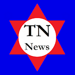 Tennessee News - Breaking News