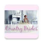 Country Brides
