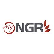 myNGR Mobile