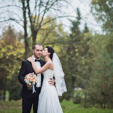 Wedding photographer Aleksandr Savchenko (Savchenko). Photo of 08.12.2013
