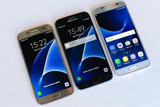 Smartphone Đài Loan loại I giá rẻ, mẫu mã rất đẹp - 124654