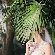 Wedding photographer Elena Yurshina (elyur). Photo of 05.03.2019
