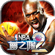 Shaquille O'Neal nba dream 2- heavy official endorsement hand tour
