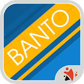 Banto: Best puzzle game 2015