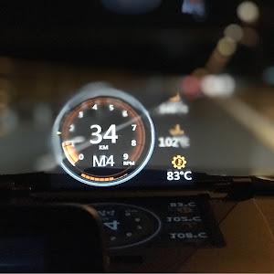 M2 クーペ 1H30 2017年モデルのカスタム事例画像 ダイチさんの2018年10月08日09:09の投稿