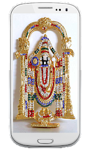 All Hindu God Wallpapers HD screenshot 2
