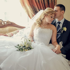 Wedding photographer Evgeniy Zinkevich (jeph1). Photo of 21.09.2014