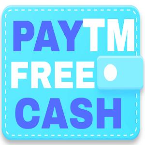 earn paytm cash free - 512×512