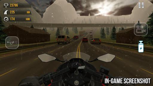 Motor Racing Mania 1.0.35 screenshots 7