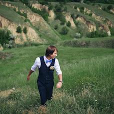 Wedding photographer Sergey Belyy (BelyySergeyUA). Photo of 12.08.2017