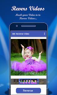 HD Video Editor,Cutter,Convert 3