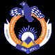Baba Aapo Aap Guru Nanak Public School Download on Windows