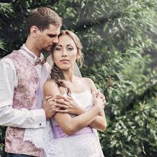 Wedding photographer Denis Deshin (deshin). Photo of 20.08.2014