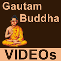 Gautam Buddha Videos icon
