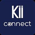 Kii Connect icon