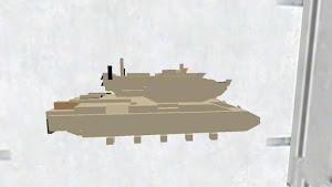 XLT-9