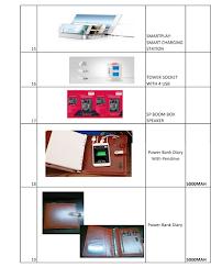 Shree Sai Electronics photo 2
