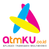 AtmKU.co.id - multibusiness entrepreneur app