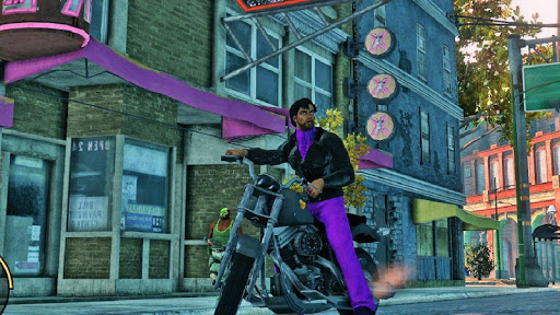 Codes for unof GTA Vice City 1.0 screenshots 1