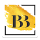 Busy Beever Auctions Download for PC Windows 10/8/7