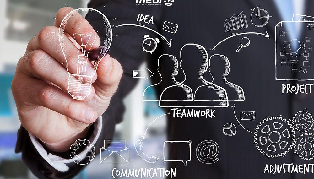 Marketing agency mang đến nhiều lợi ích cho doanh nghiệp