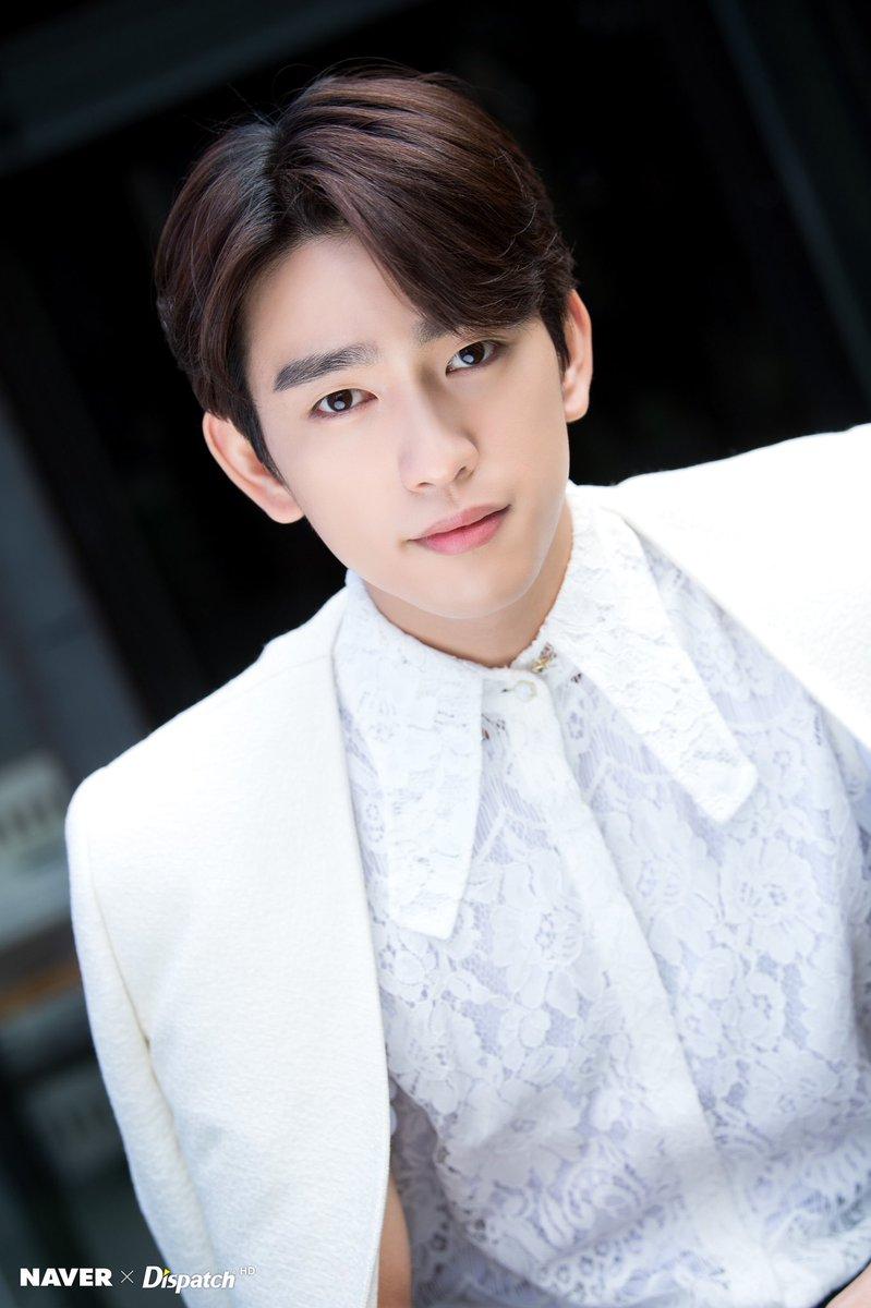 jinyoungwhite_3b
