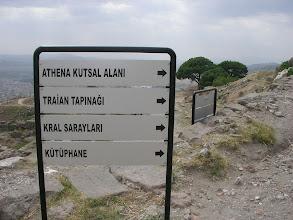 Photo: Akropolis - 26.09.2010