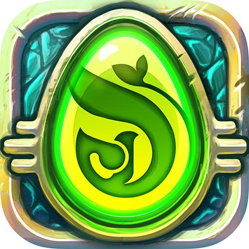 DOFUS Touch APK Cracked Download