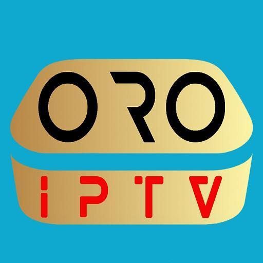 ORO IPTV