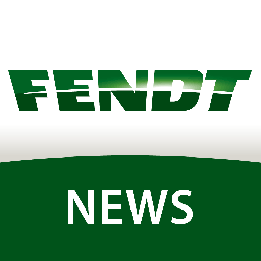 Fendt (app)
