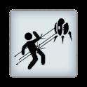 Mr. Turret icon