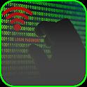 WiFi Key's Hacker Prank icon