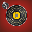 House Music Creative Common icon