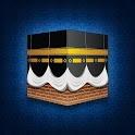 Qibla Finder , Compass , Prayer Counter icon