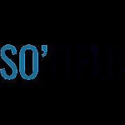 So'Field