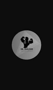 Dr. Builder - náhled