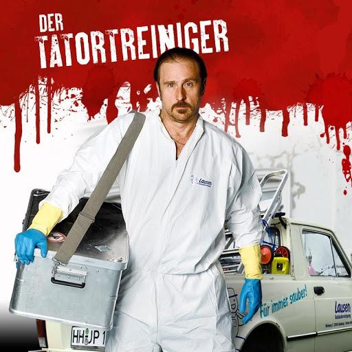 Tatortreiniger Staffel 6