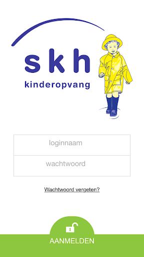 Stichting Kinderopvang Hoorn