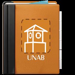 Horarios de atención FIS UNAB