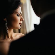 Wedding photographer Ivan Selivanov (IvanSelivanov). Photo of 22.03.2015