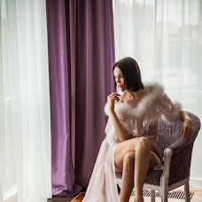 Wedding photographer Olga Prokhorova (stepasha). Photo of 05.04.2015