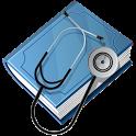 Diseases & Disorders icon