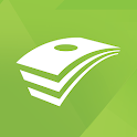 EveryDollar: Budget Tool and Expense Tracker icon