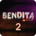 Botonera Bendita TV 2 icon