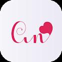 an×2(アンジー) icon