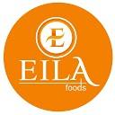 Eila Restaurant, Dwarka, New Delhi logo