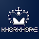 Download Khorkhore(Langur Burja)- Try your luck For PC Windows and Mac
