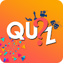 Quiz & Trivia Games - Logo