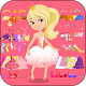 I'm a Princess - Dress Up Game APK